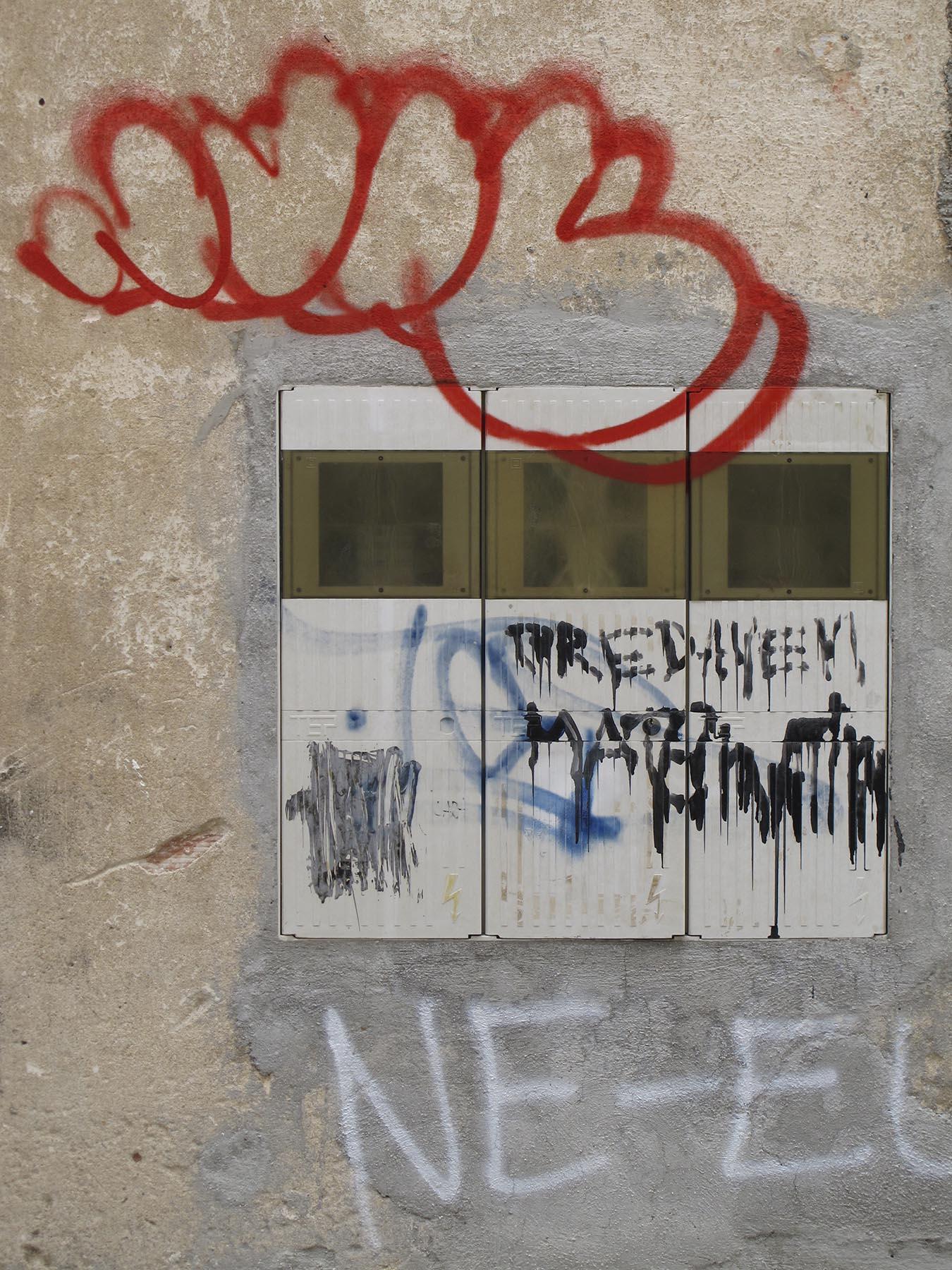 Croatia 06 BANKTM @bank_graphic_design_today lo