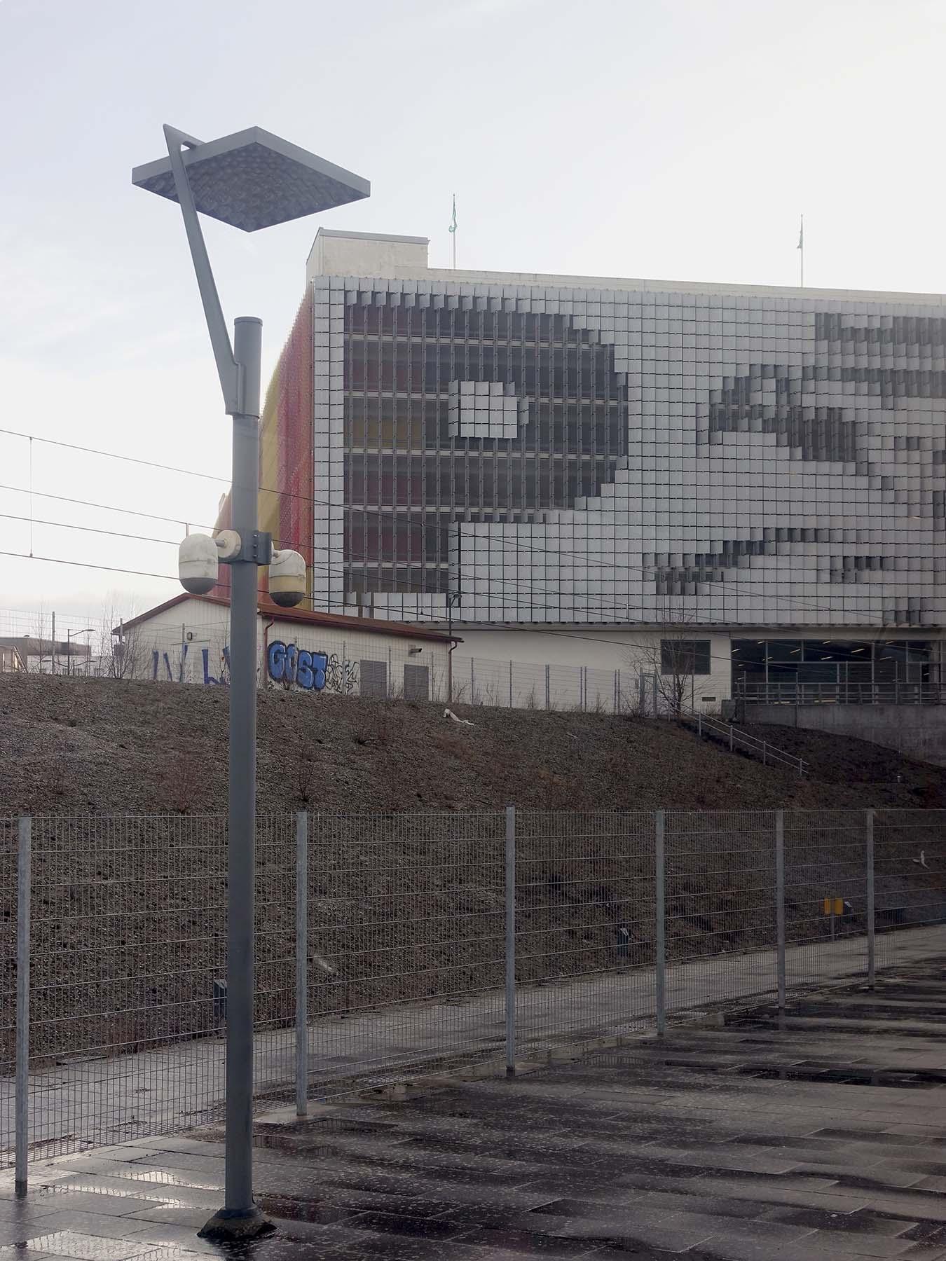 Denmark 08 BANKTM @bank_graphic_design_today lo