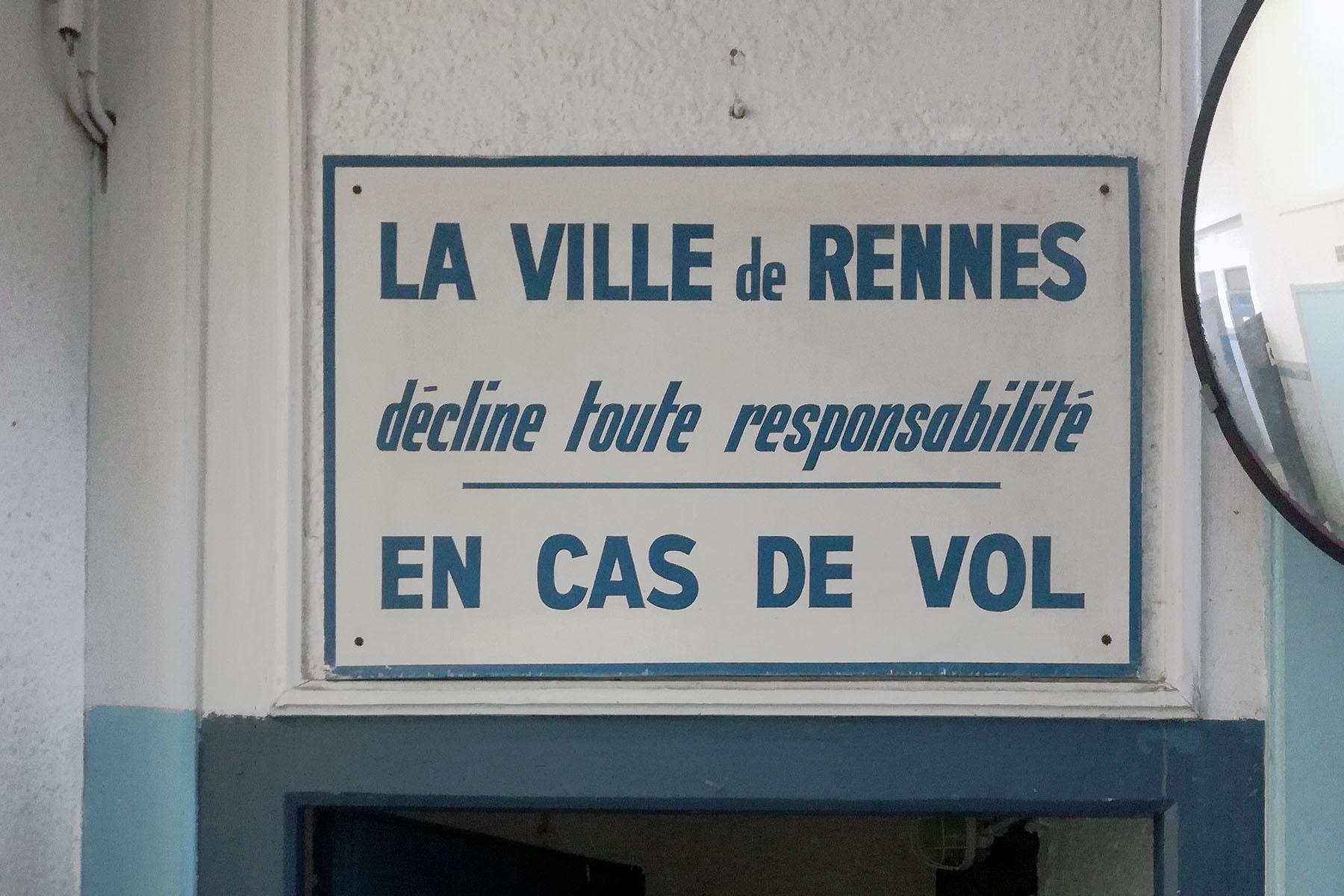 France 63 Helene Burel @helenebu lo