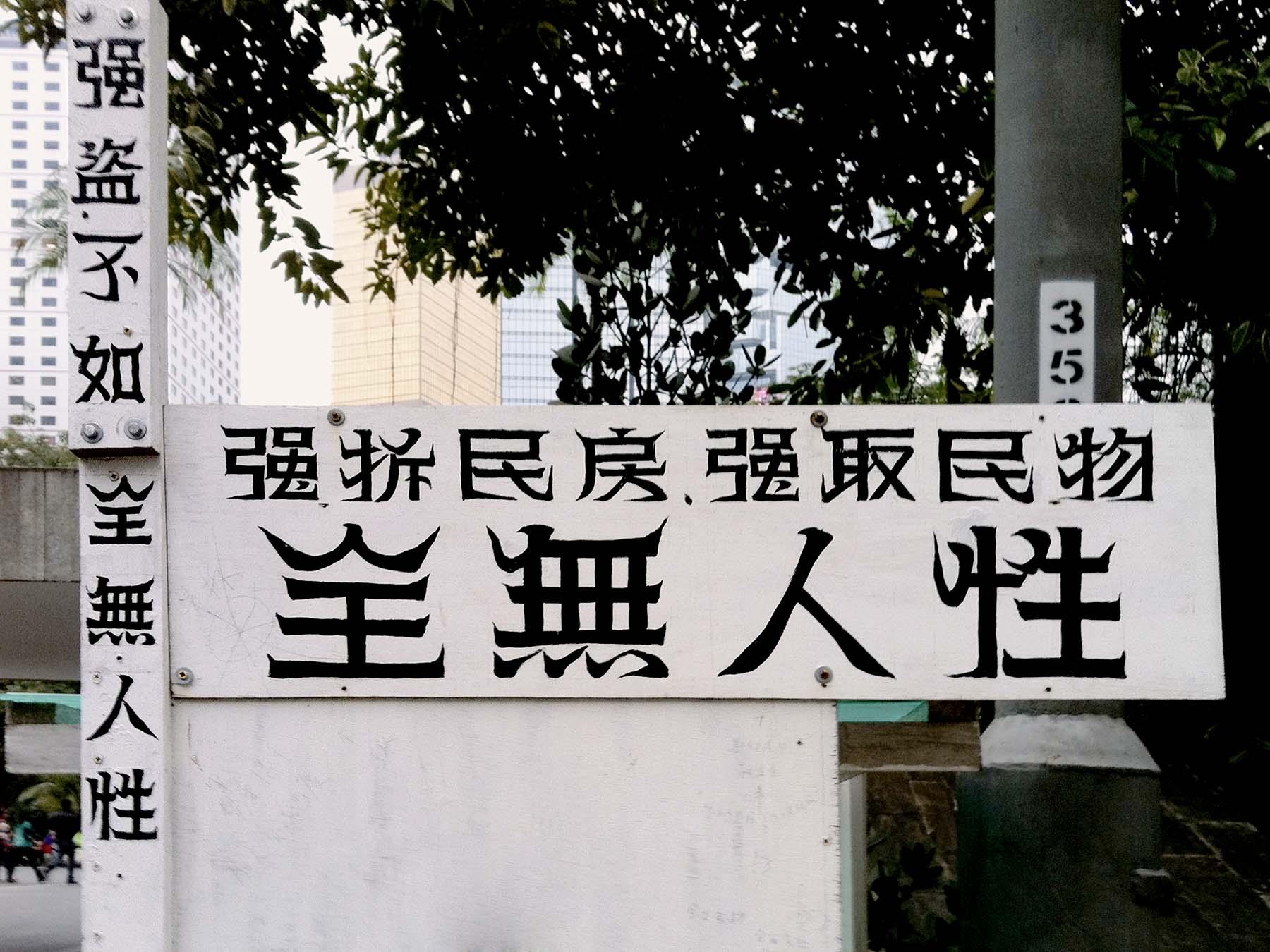 China 17 Jianping He lo