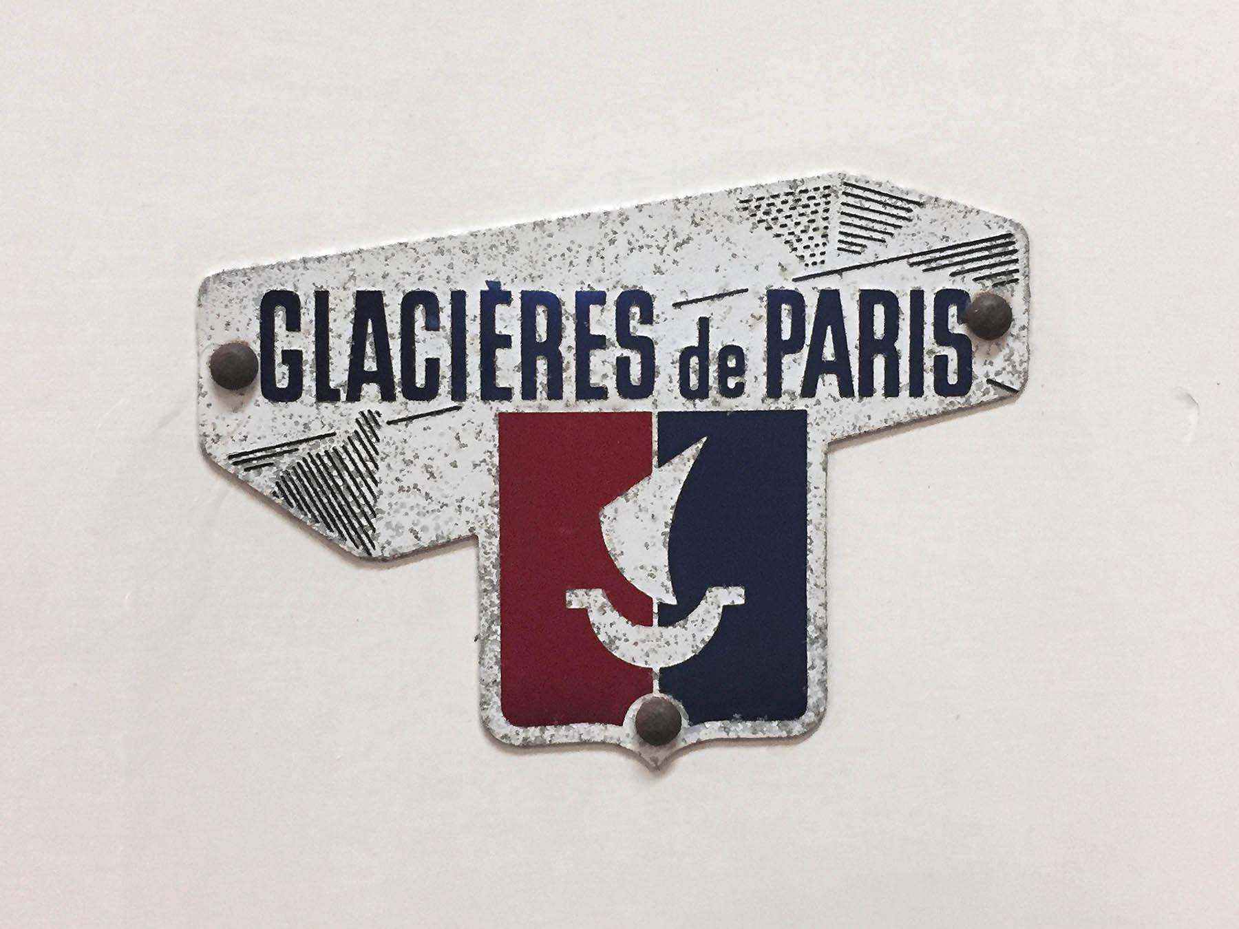 France 66 Carlos Segura @segurainc lo