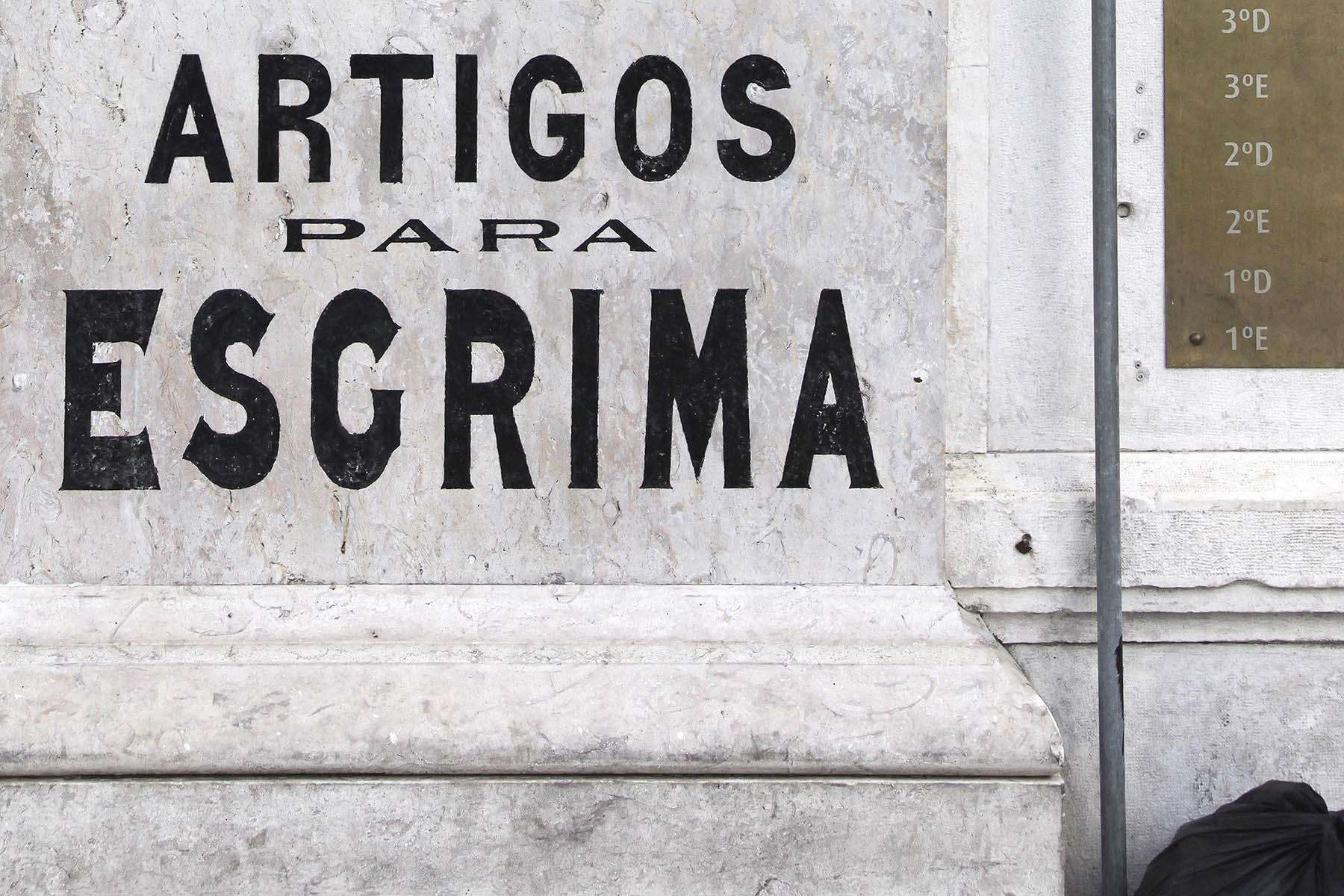 Portugal 11 Carlos Segura @segurainc lo