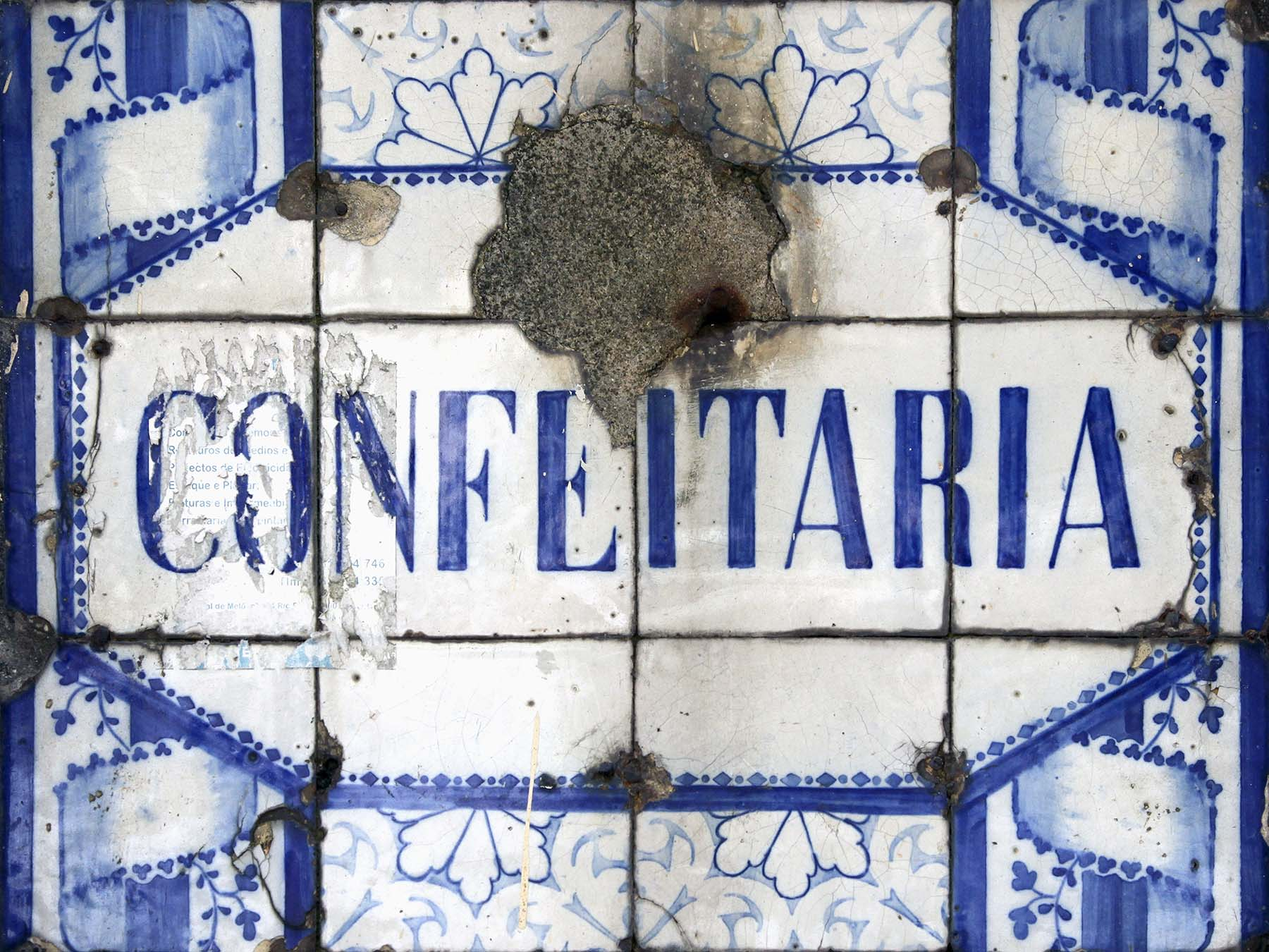 Portugal 13 Carlos Segura @segurainc lo