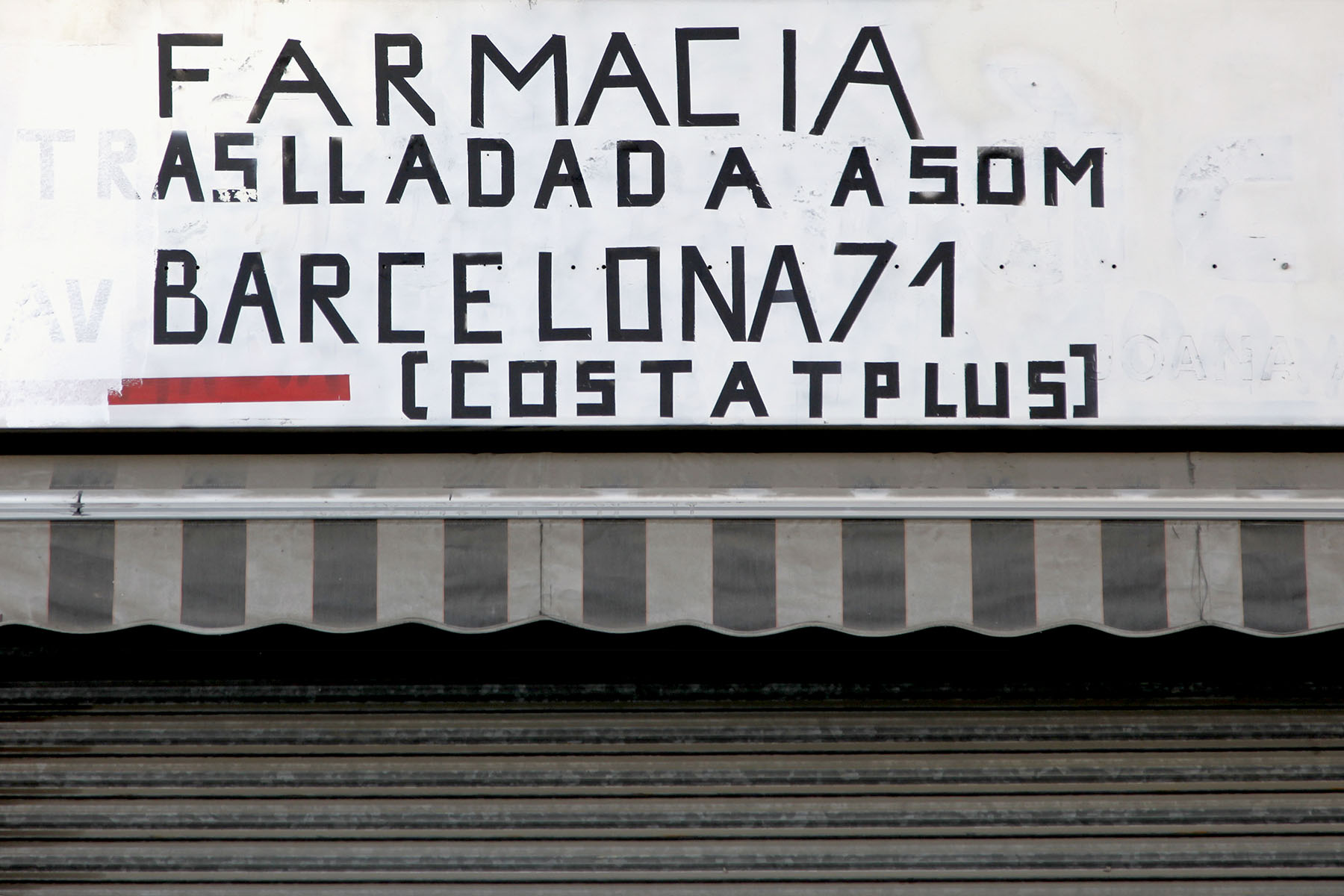 Spain 39 Carlos Segura @segurainc lo
