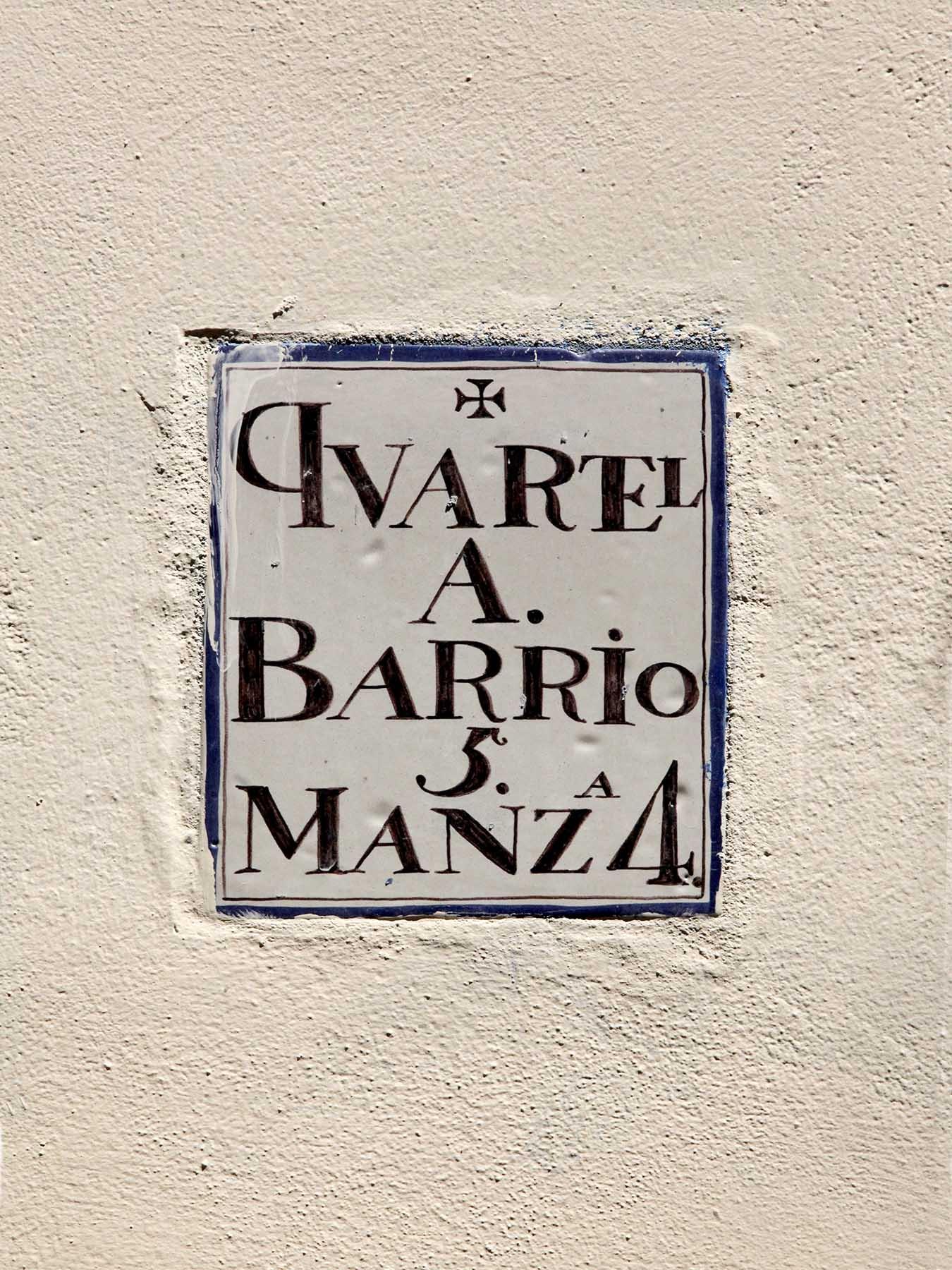 Spain 47 Carlos Segura @segurainc lo