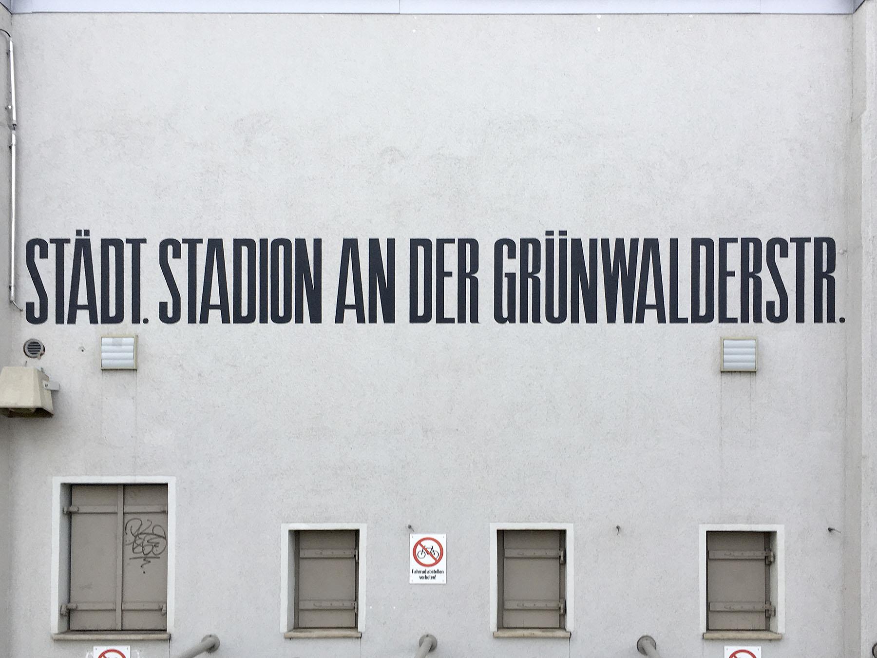 Germany 120 Nolan Paparelli @nolan_paparelli lo