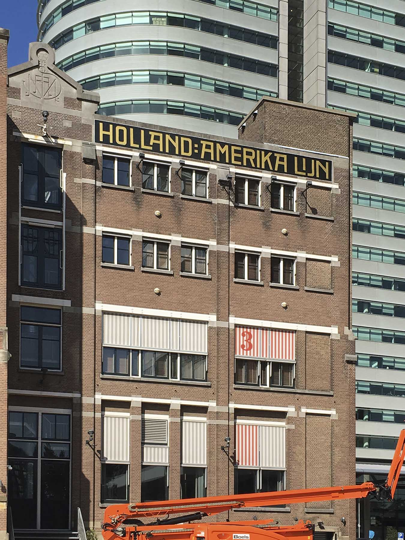 Netherlands 05 Nolan Paparelli @nolan_paparelli lo