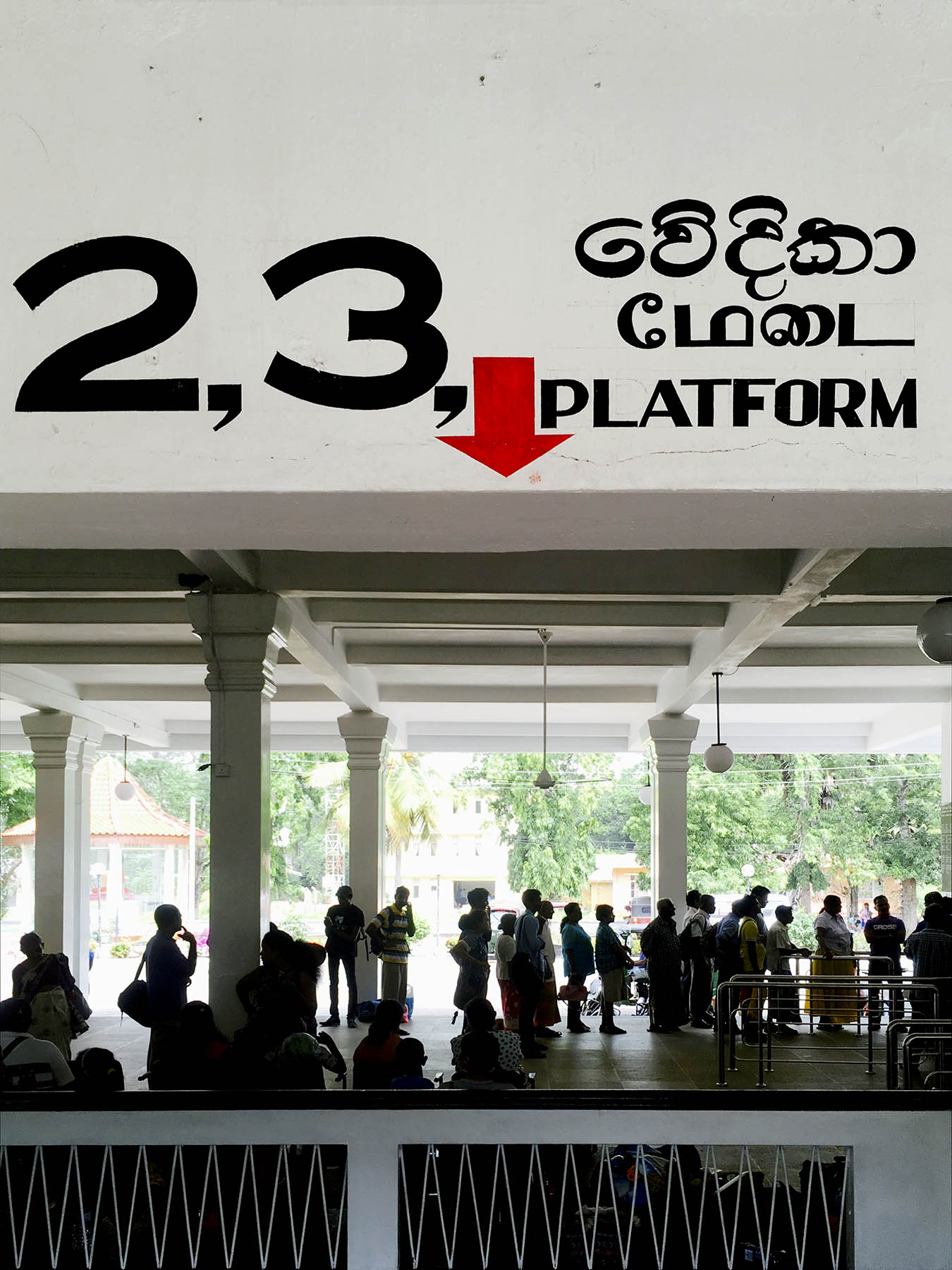 Sri Lanka 01 Piero di Biase @pierodibiase lo