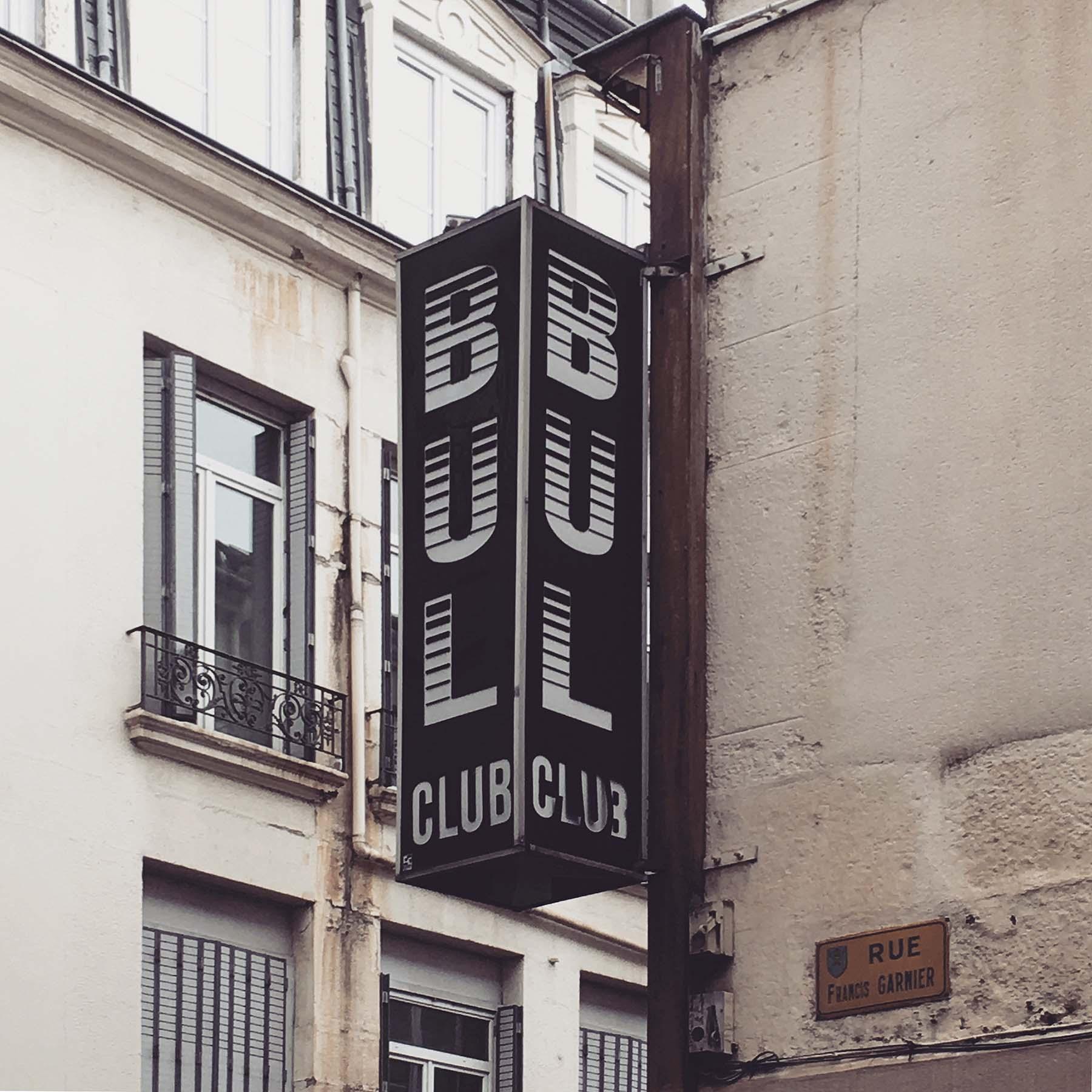 France 78 Damien Gautier @damien_gautier_205 lo