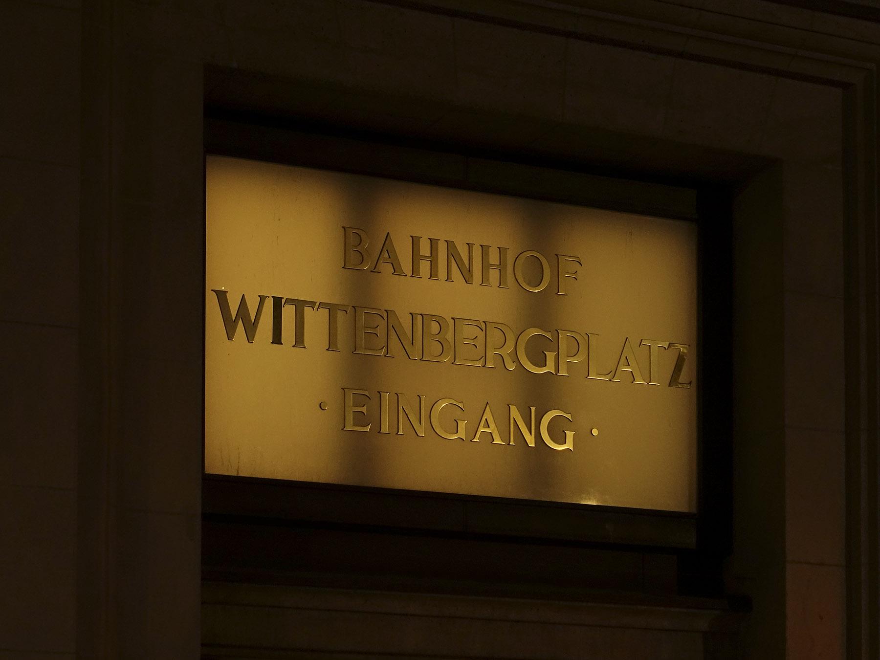 Germany 143 BANKTM @bank_graphic_design_today korrekt lo