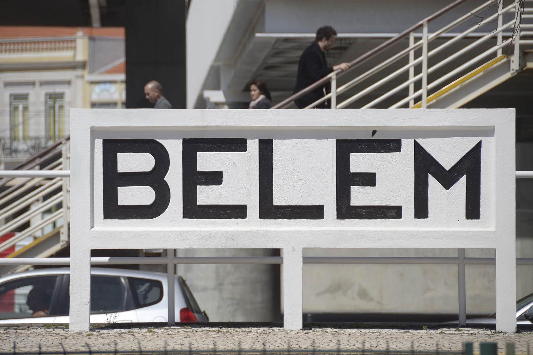 Portugal 24 Rui Abreu @r_typography lo