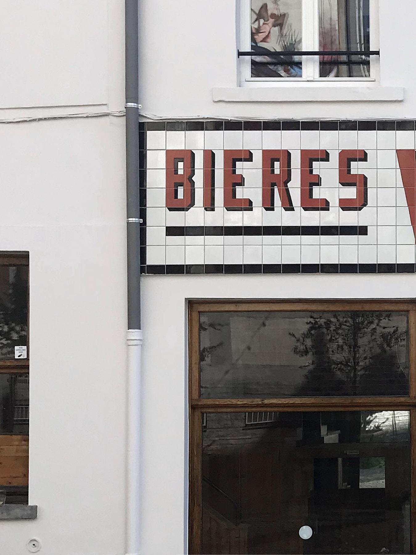 Belgium 12 Andrew Sidford @madeinearnest lo