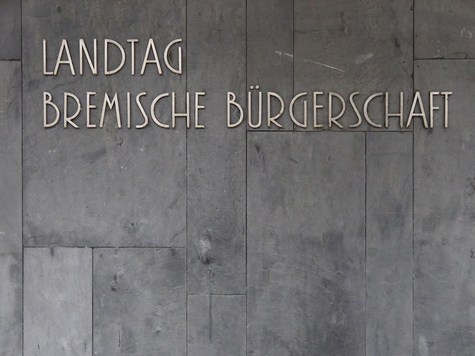 Germany 151 Dolf Bissinger lo