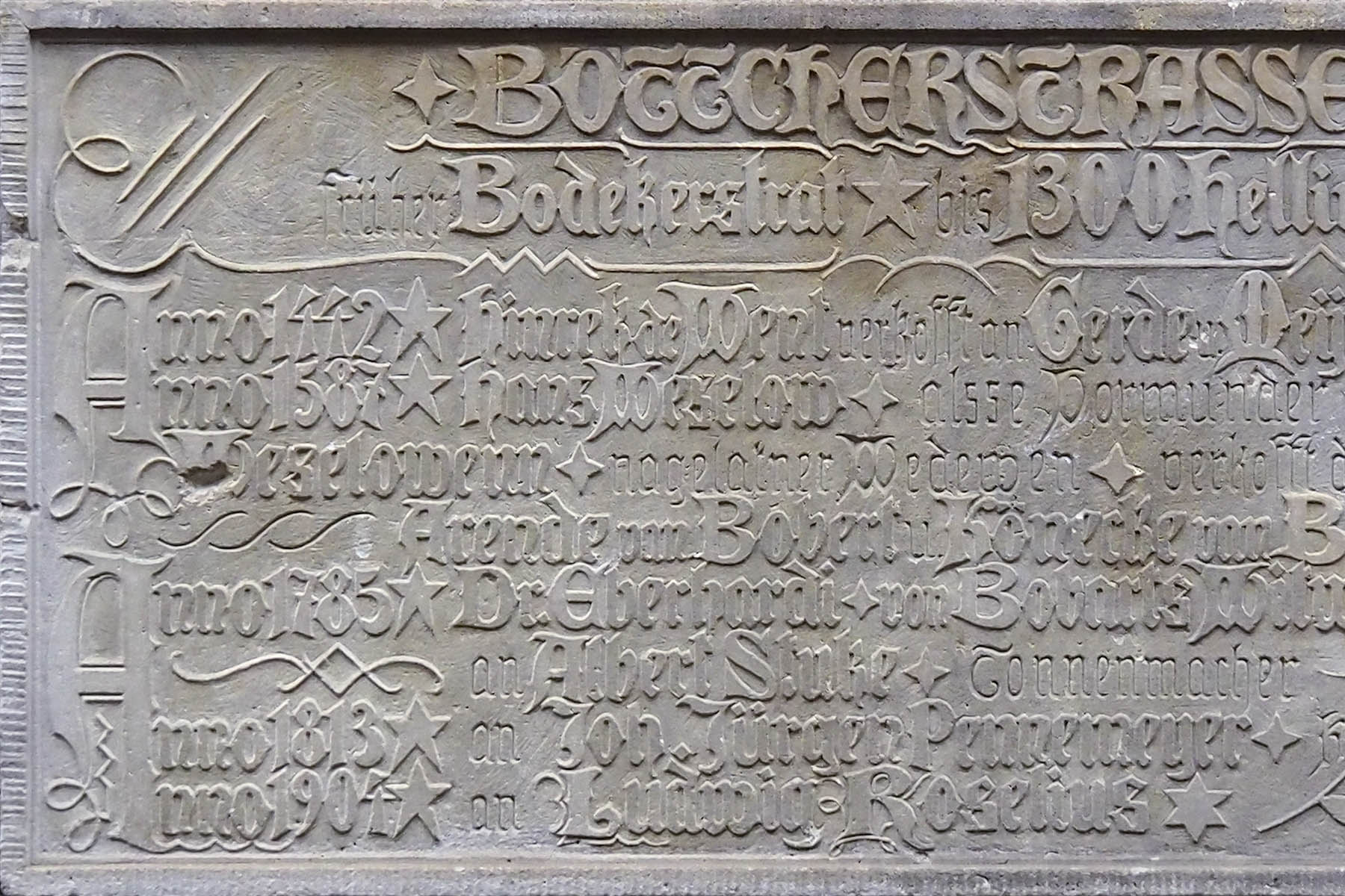 Germany 152 Dolf Bissinger cropped lo