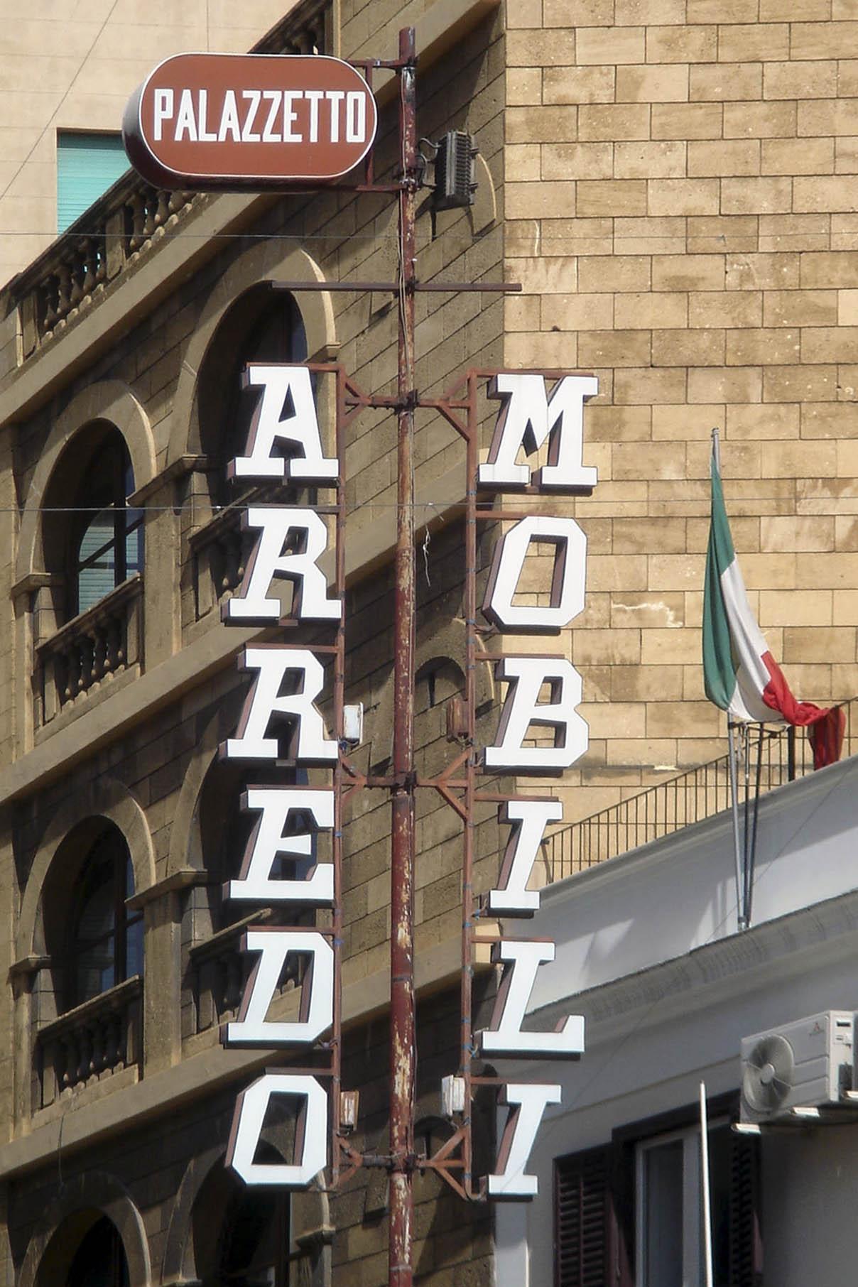 Italy 22 Gregory Cadars lo