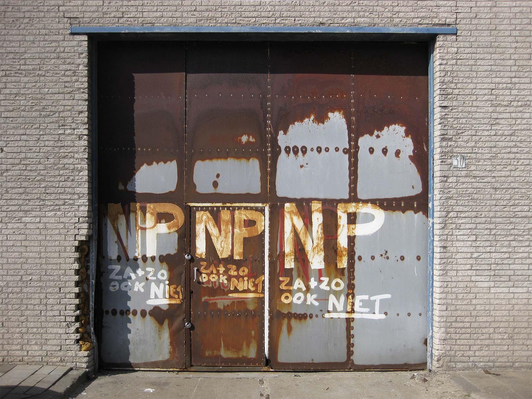 Netherlands 13 Harmen Liemburg @harmenliemburg lo