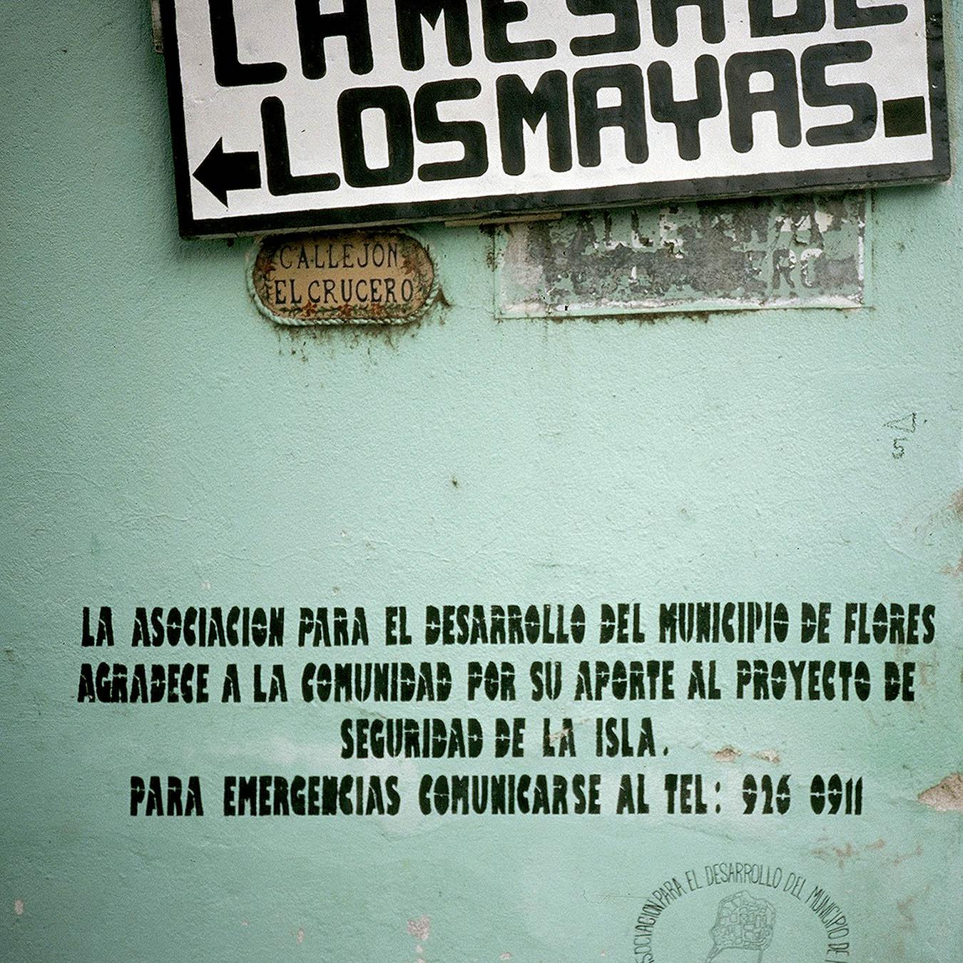 Guatemala 01 BANKTM @bank_graphic_design_today lo