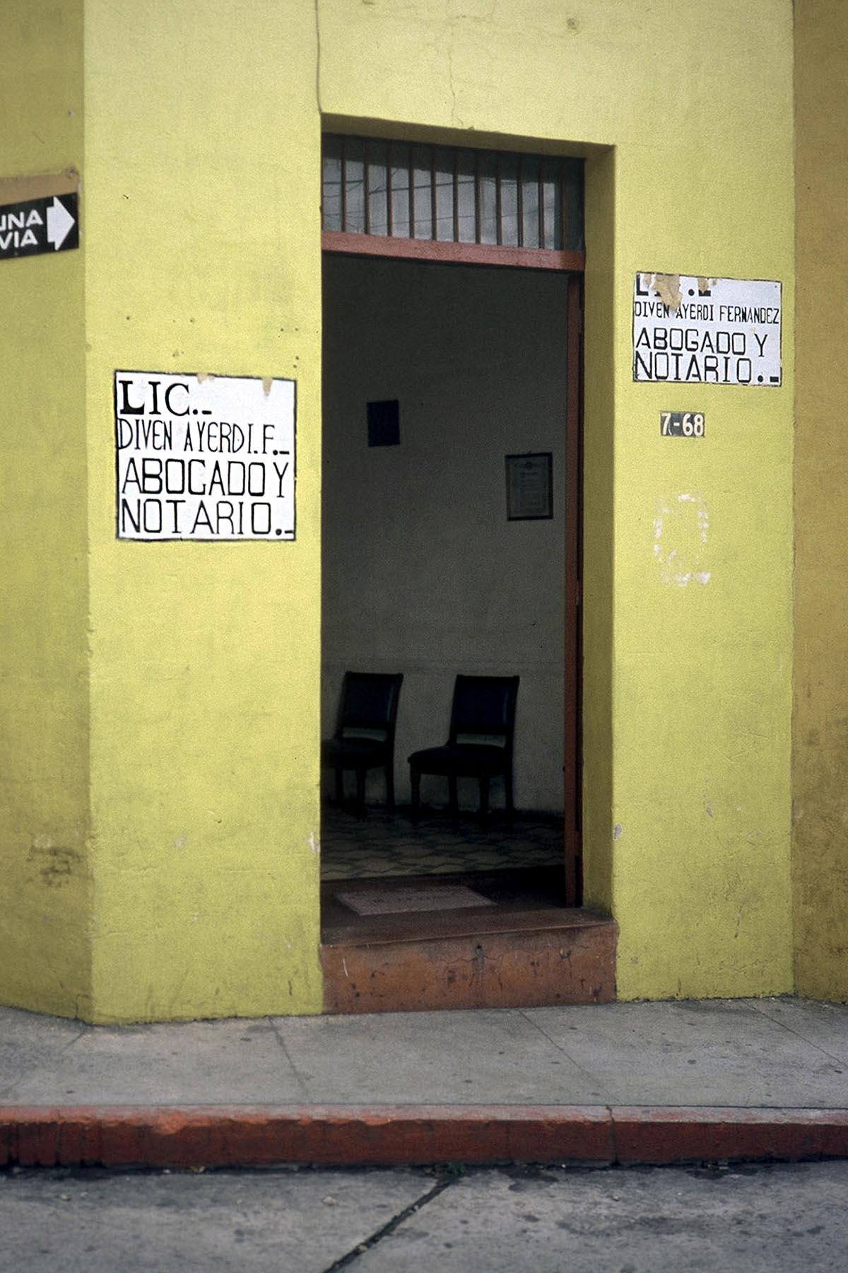 Mexico 06 BANKTM @bank_graphic_design_today lo