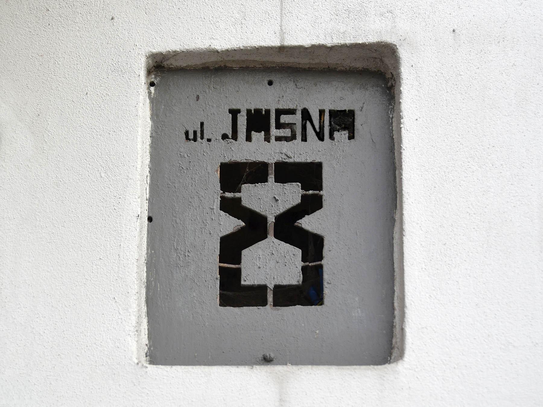 Poland 05 Tomasz Smutek @tomasz_smutek lo